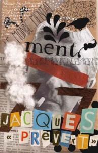 Breton Jacques Prévert et le surréalisme