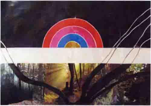 Collage Cdenas Bellenger